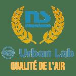 Logo NS UrbanLab V6