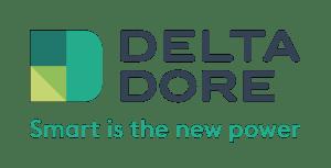 logo_delta_dore
