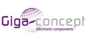 logo_giga-concept