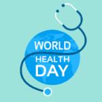 Journée mondiale de la Santé 2020 : informations et messages de l'OMS