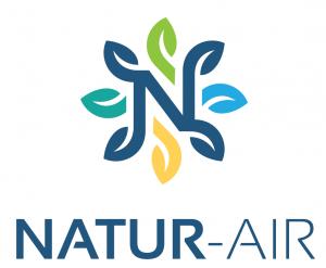 Natur-Air
